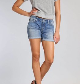Mavi Mavi Womens Pixie Boyfriend Short