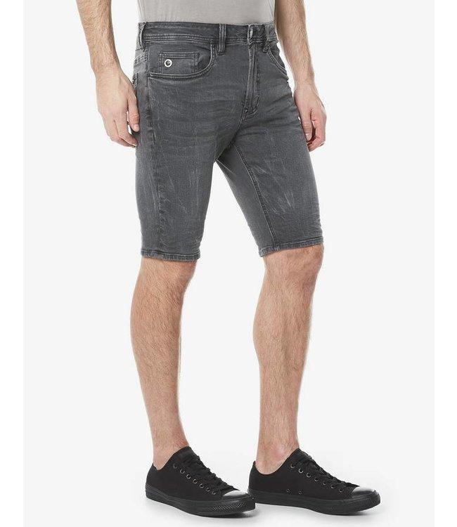 Buffalo Mens Parker-X Short