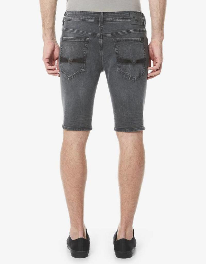 Buffalo Buffalo Mens Parker-X Short