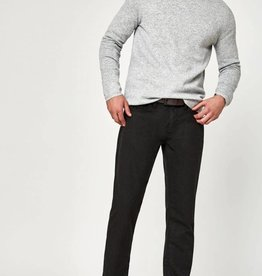 Mavi Mavi Mens Marcus Feather Tweed