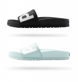 People Footwear People Lennon Slide Sandal