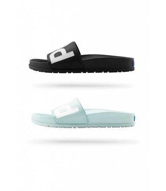 People Footwear People Lennon Slide Sandal