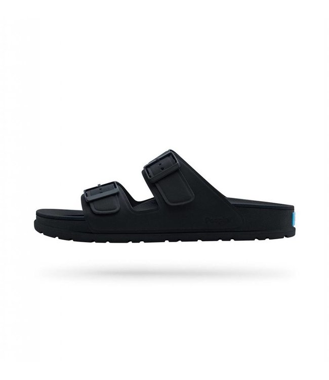 People Lennon Sandal
