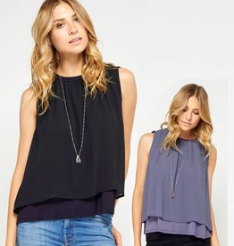 Gentle Fawn Gentle Fawn Cheryl Top
