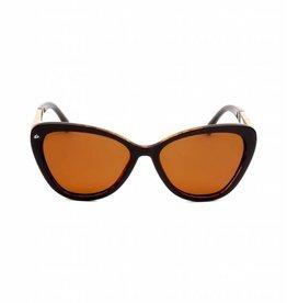 Privé Privé Sunglasses The Hepburn