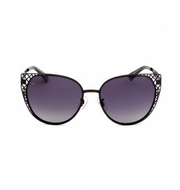 Privé Privé Sunglasses The Monarch