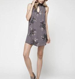 Gentle Fawn Gentle Fawn Cara Dress