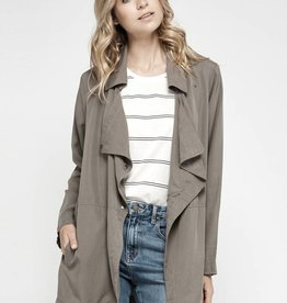 Gentle Fawn Gentle Fawn Fountain Jacket