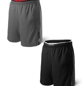 SAXX SAXX Kinetic 2 in 1 Train Short