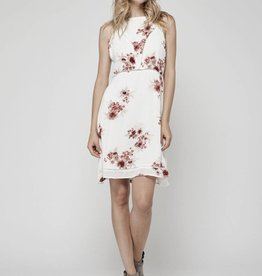 Gentle Fawn Gentle Fawn Charlize Dress