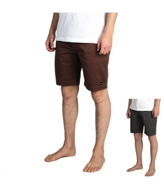 Imperial motion Imperial Motion Mens Murphy Short