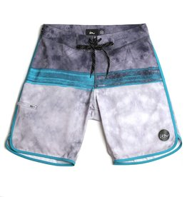 Imperial motion Imperial Motion Mens Hayworth Batik Short