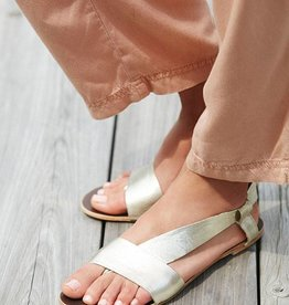 Free People Free People Under Wraps Sandal