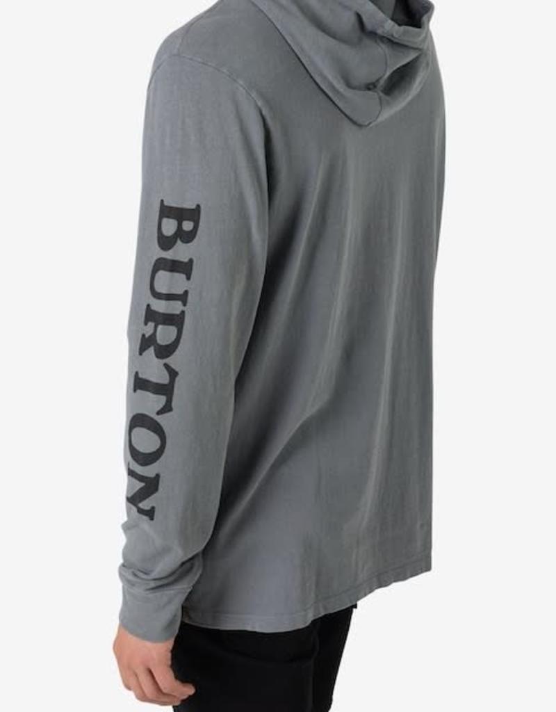 Burton Burton Mens MTN Hoody