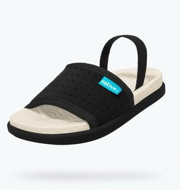 Native Native Kids Penn Sandal