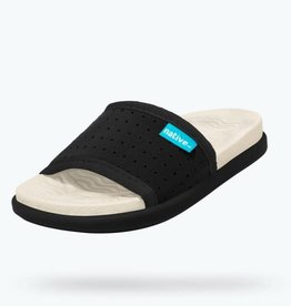 Native Native Youth Penn Sandal