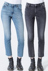 Cheap Monday Revive Jean