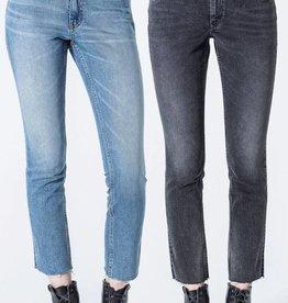 Cheap Monday Cheap Monday Revive Jean