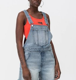 Cheap Monday Chore Bib