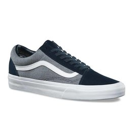 Vans Vans Old Skool Suiting