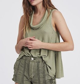 Free People Free People Swing It Cowl