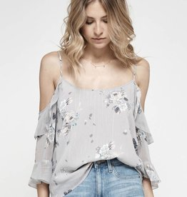 Gentle Fawn Gentle Fawn Marinka Top