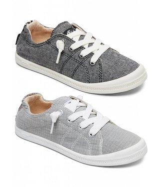 ROXY Roxy Youth Bayshore Shoes
