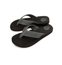 Volcom Volcom Mens Daycation Sandal