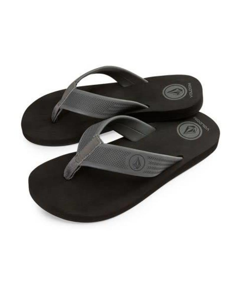 7a3febec4099 Volcom Mens Daycation Sandal - 42nd Street Clothing