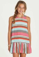 Billabong Billabong Girls Universal Love Dress