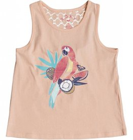 ROXY Roxy Kids Peaceful Light The Parrot Tank