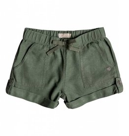 ROXY Roxy Kids Care Free Spirit Shorts