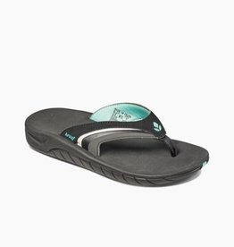Reef Reef Womens Slap 3 Sandal