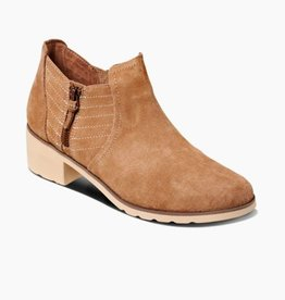 Reef Reef Womens Voyage Boot Low