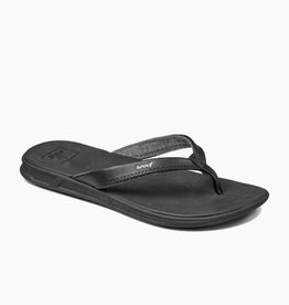Reef Reef Womens Rover Catch Sandal