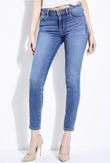 Guess Guess Womens Sexy Curve Skinny