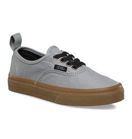 Vans Vans Youth Authentic Elastic Gum