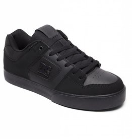 DC DC Mens Pure SE