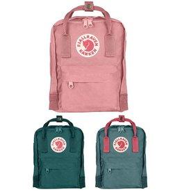 Fjällräven Fjällräven Kånken Mini Backpack