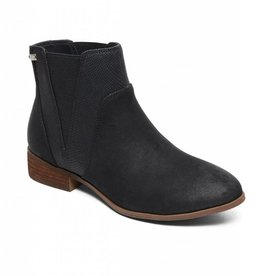 ROXY Roxy Womens Linn Boot