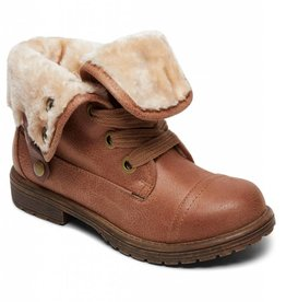 ROXY Roxy Youth Bruna Boot