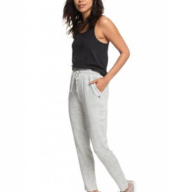 ROXY Roxy Womens Breath A New Day Pant