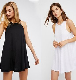 Free People Free People La Nite Mini