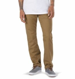 Vans Vans Mens Authentic Chino Stretch Pant