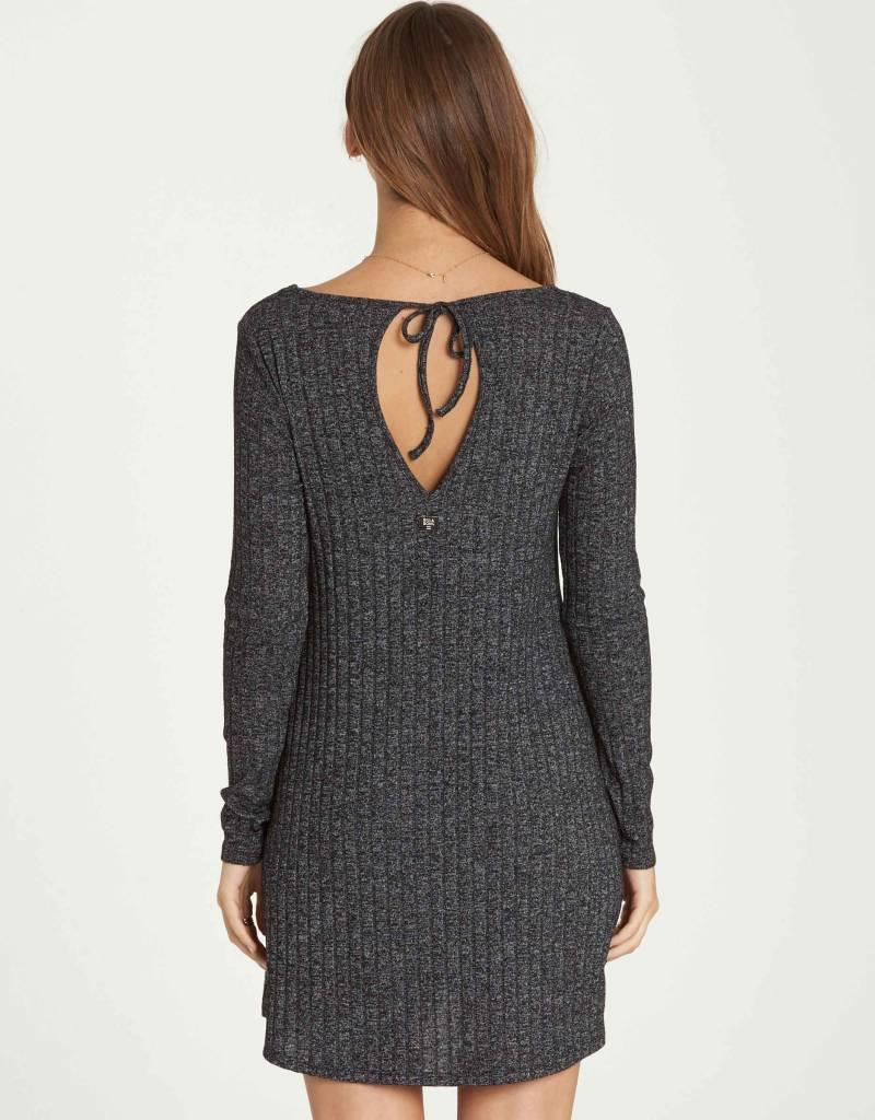 Billabong Billabong Womens Heart to Heart Dress