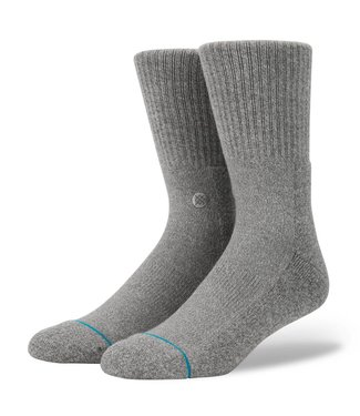 Instance Instance Mens Sock Icon
