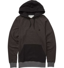 Billabong Billabong Mens Balance Hoody