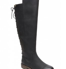ROXY Roxy Womens Bonny Over Knee Boot