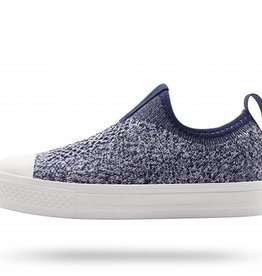 People Footwear People Youth Phillips Knit Shoe