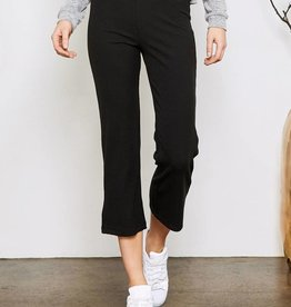 Gentle Fawn Gentle Fawn Oscar Pant